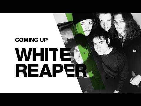 White Reaper | Now Feel This – Skullcandy