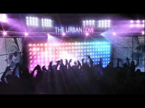 The Urban Love_Dubstep promo
