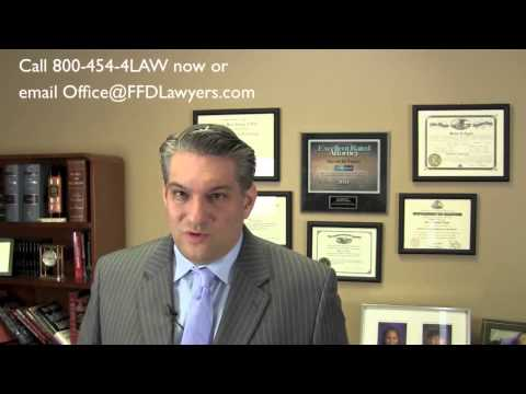 Watch what you say! Illinois DUI lawyer and criminal attorney explains.