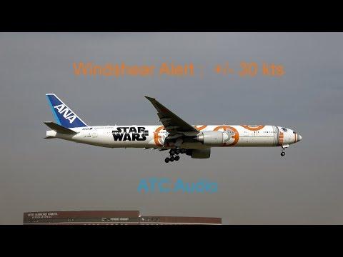 Xxx Mp4 WINDSHEAR Go Arounds Boeing 747 767 777 787 Airbus 330 350 3gp Sex