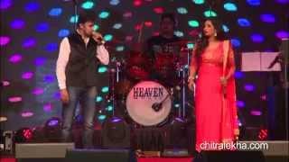 Shreya Ghoshal  Saans Mein Teri  Jab Tak Hai Jaan