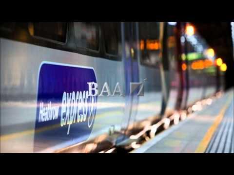 Heathrow Express Music 2