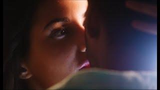 Manasuku Nachindi Teaser || Sundeep Kishan Amyra Dastur || Manjula Ghattamaneni || iQlik Movies