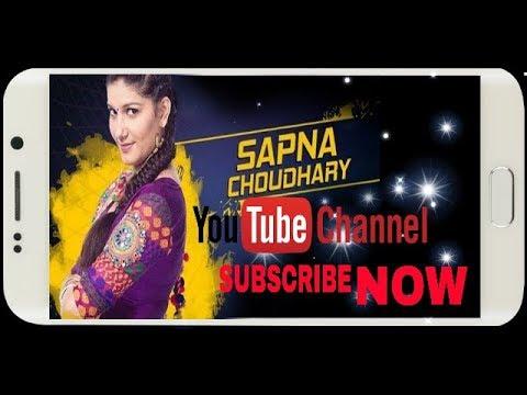 Xxx Mp4 DIL BHEE TERA REMIX सपना चौधरी Sapna Choudhary New Haryanvi Dj Song 2018 Latest Dj Song 3gp Sex