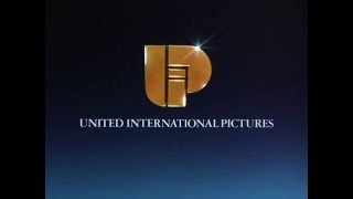 United International Pictures (1982-1997)