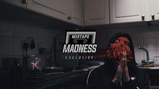 Kilo Jugg - 2pacK (Music Video) | @MixtapeMadness
