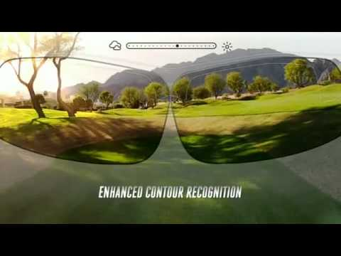 4533b9d78d4 Costco Kirkland Sunglasses Review · NIKE MAX TRANSITIONS GOLF and OUTDOOR  SUNGLASSES