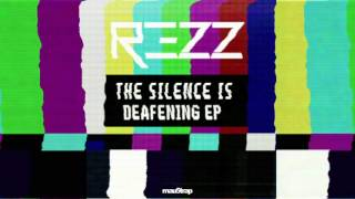 REZZ - Methodology