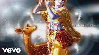 Pandit Jasraj - Shri Bhagwanmansa Puja