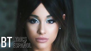 Ariana Grande 2C Social House Boyfriend 28Lyrics 2B Espa C3 B1Ol 29 Video Official