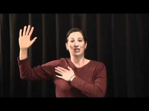 Pec/Shoulder Pain Rehab Video - Pectoralis Strain