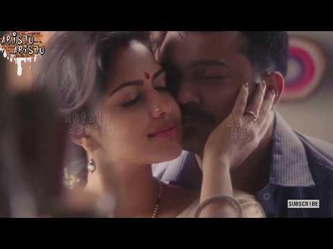 Xxx Mp4 FAP Amala Paul Thiruttu Payale 2 Hot Slow Motion Edit Actress Hot Video Abistu Abistu 3gp Sex
