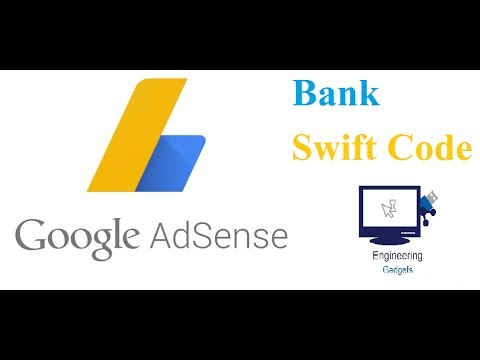 Your BANK Branch Does not Have SWIFT Code Problem  2017