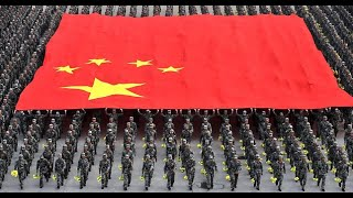 Why China Will Not Become the Dominant Power in Asia