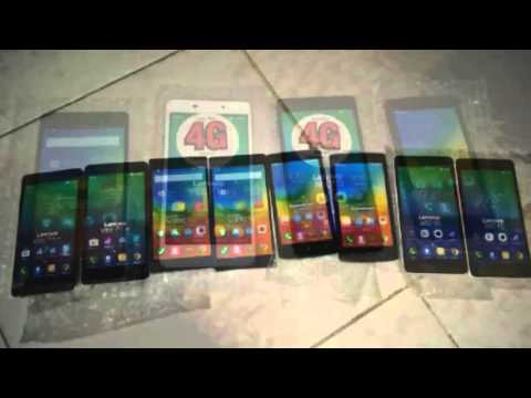 Fake Dummy pict Lenovo vibe p1,Lenovo a2010 and others