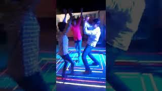 Download hanuman beniwal song jaivano k vast Video