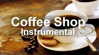 Good Mood Jazz Cafe Music - Coffee Shop Background Jazz and Bossa Nova Ambient Music