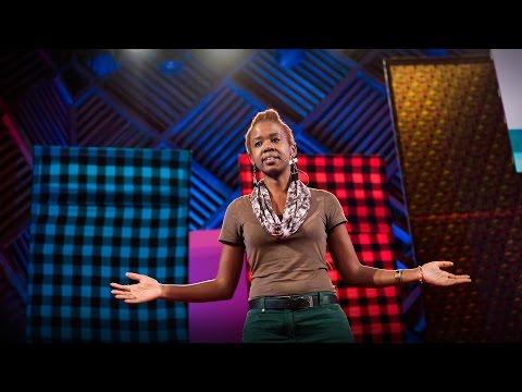 watch Why I speak up about living with epilepsy | Sitawa Wafula