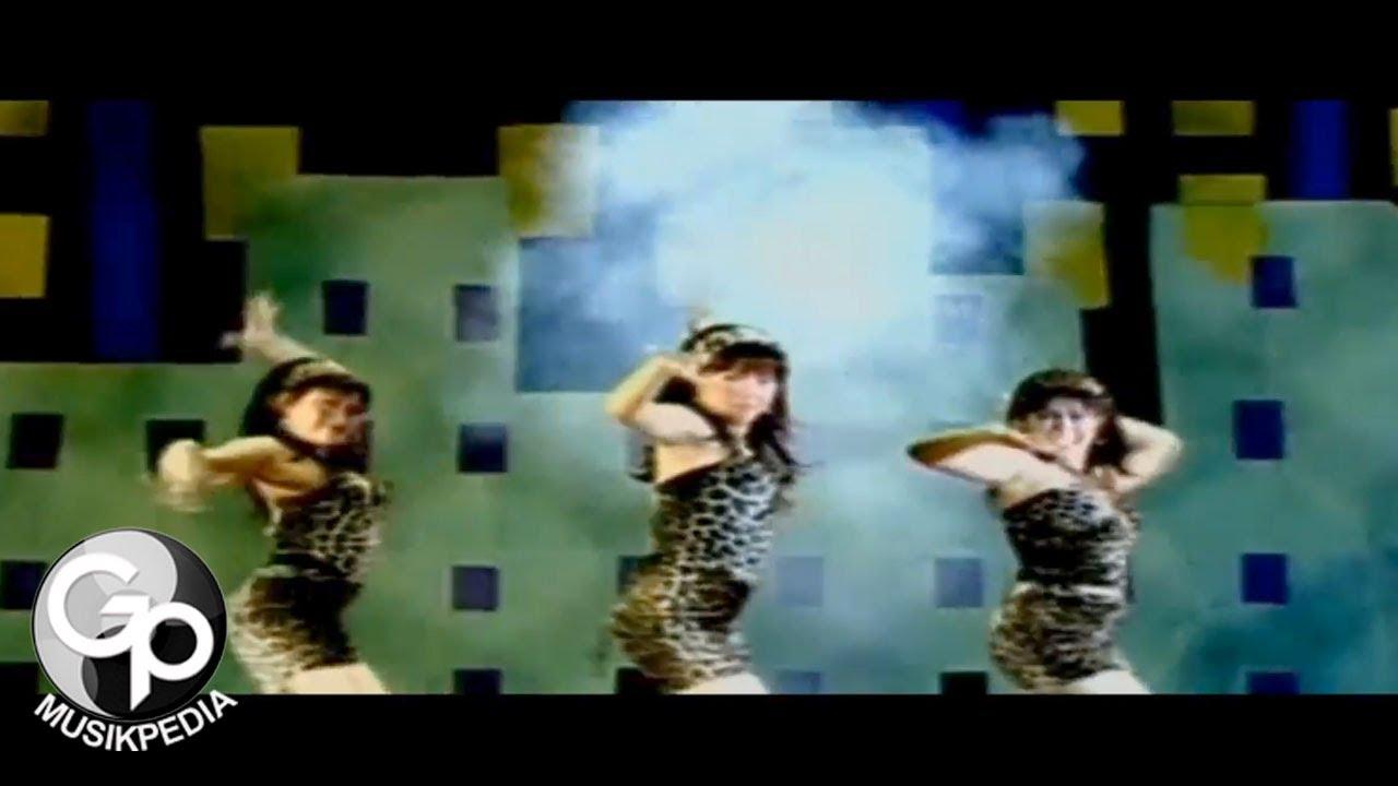 Trio Macan - Dahsyat