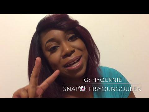 Prison Marriage 5 Year Update | DOAPW