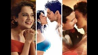 Biggest Box Office Disappointments Of 2017 | Kangana Ranut | Sidharth Malhotra | Shahid Kapoor