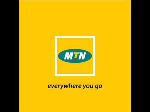 MTN 30June2015 - MOST INEFFICIENT, UNPRODUCTIVE, POINTLESS customer service experience