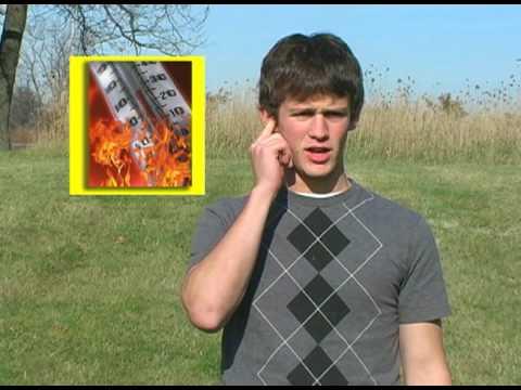 Fire Drill Field Report