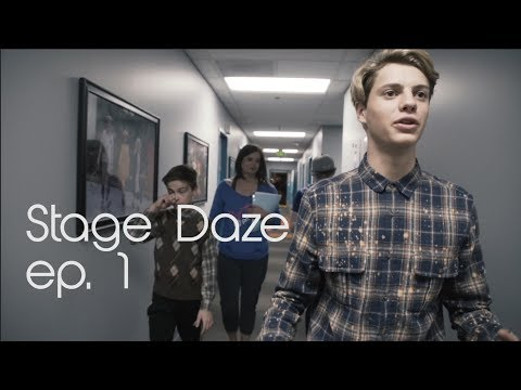 3 Workouts A Day | Jace Norman
