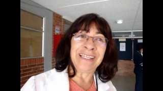 Lilia Alvarado Coord