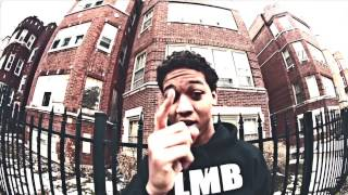 Lil Bibby Ft King Louie How We Move Shot By Whoishidef
