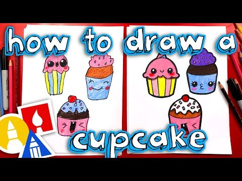 Xxx Mp4 How To Draw Funny Cupcakes 3gp Sex