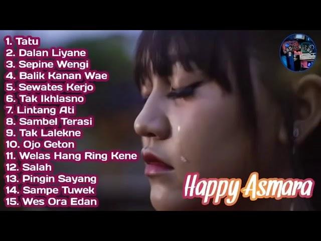 Download HAPPY ASMARA FULL ALBUM (TATU) MP3 Gratis