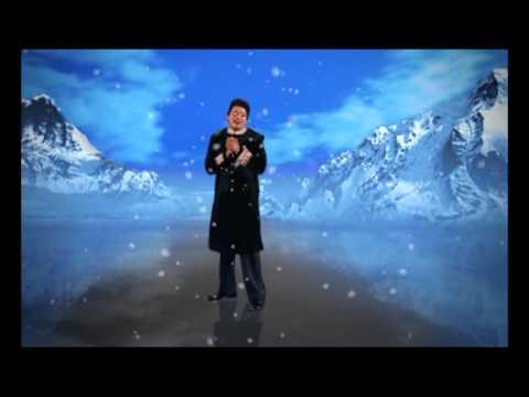 Xxx Mp4 Manjit Rupowalia Vaade Official Video Album Heart Beat Punjabi Hit Song 2012 2014 3gp Sex