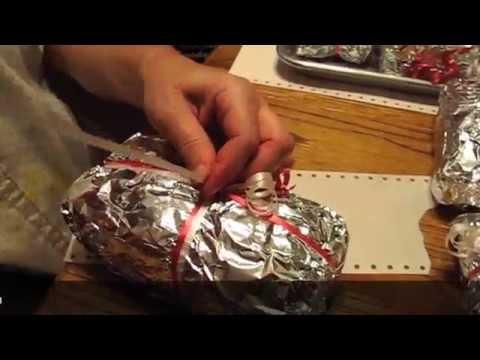 Best Homemade Pumpkin Bread Recipe with Real Pumpkin & Chocolate Chips