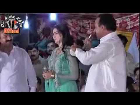 Xxx Mp4 Aima Khan Full Sexy Poetry Moqabla 3gp Sex