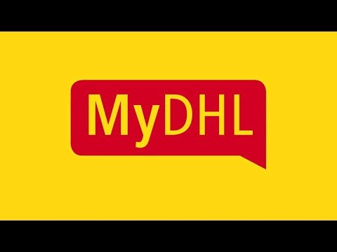 Create a Commercial/Proforma Invoice using MyDHL