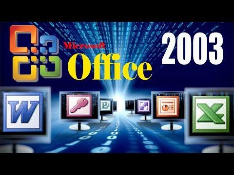 Ms Word 2003 (Edit Menu) Bangla Tutorial  Part - 3