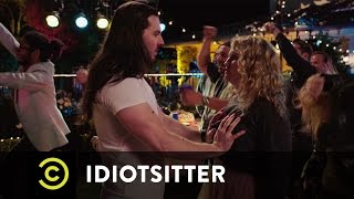 Idiotsitter - Worst Grown-Up Prom Ever