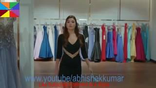 HALKA HALKA Full Song Hayat And Murat