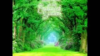凱文柯恩 - 綠鋼琴