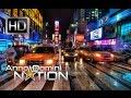 Underground East Coast Beat Hip Hop Instrumental 2015 Ny Str