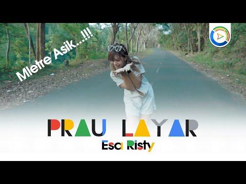 Download Lagu Esa Risty Prahu Layar Mp3