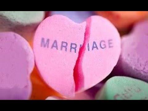 Marriage & Divorce | Lal Kitab | KP Horary | Vedic Astrology
