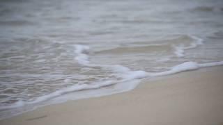 """Atlantic"" - Sleeping At Last (Micro Music Video)"
