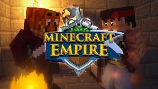 Empire Modpack Download Videos Ytubetv - Minecraft empire spielen