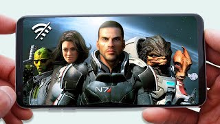 TOP 12 OFFLINE GAMES FOR ANDROID 2020 | NEW OFFLINE GAMES ANDROID