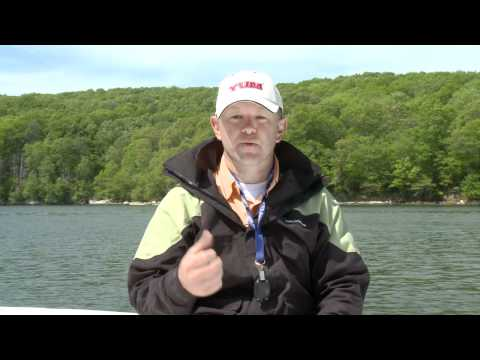How To Attach a Leader To Braid Line For Fishing