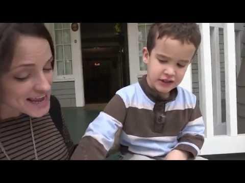 Faces of Medicaid: Sam & Robin - Greenville, South Carolina