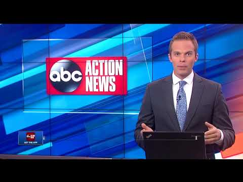 ABC Action News on Demand | May 29, 4AM