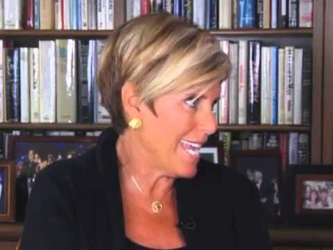 Suze Orman on Borrowing from Your 401k Plan